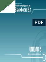 Unidad 5 Ava