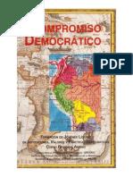 2000  Una visión comparada de los Sistemas Electorales en la Región Andina