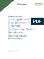 P21 Final Report 2
