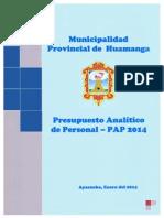 pap_2014_vr.pdf