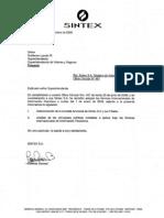 Principales Politicas Contables Bajo IFRS[1]