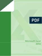 Excel 2010_basico 1 de 3