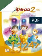 Chiquipenza+2+ok