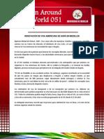 051 BOLETÍN AROUND THE WORLD.pdf