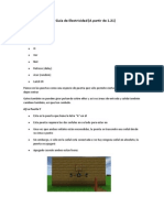 Survival craft - Una Guía de Electricidad.pdf