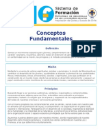 Doc AP 1 Conceptos Funds