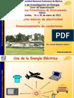 Concepto Basico Electricidad