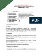 PIC Prospectiva Financiera7