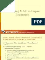 Africare Presentation_April26_2012.pdf