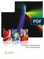 A Guide to Understanding