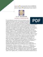 SYMBOLOS _ SOBRE LA E DE DELFOS AKC.docx