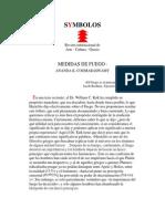 SYMBOLOS_ LA MEDIDA DE FUEGO AKC.docx