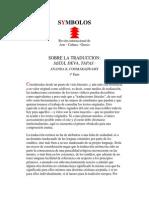 SYMBOLOS_ SOBRE LA TRADUCCION AKC.docx