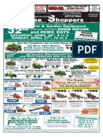 Wise Shopper 4/25/14