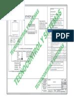 EXT-RCP-24_TYSSA (1)