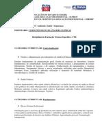 ementas-curso-tecnico-em-analises-clinicas (1)