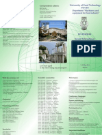 II Int Conference Plovdiv 2014 ENG