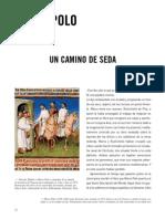 marco_polo.pdf
