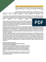 Tribunal Constitucional Del Perú Despenaliza Las Relaciones Sexuales Consentidas Entre Adolescentes de 14 a 18 Años