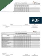 10º C PAUTA.pdf
