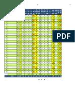 11 B - 2P.pdf