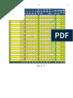 11 E - 2P.pdf