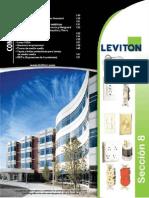 08 Leviton Ver 9[1] Copy