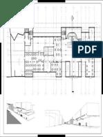 A2 - Sheet - A101 - Plan Parter.pdf