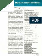 RCA_1801_Brochure_1975