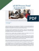 Manual Del Proceso Penal Acusatorio