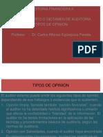 TIPOS DE OPINIÓN AUD EXTERNA.pptx