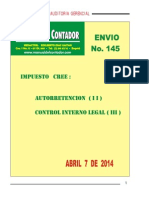 doc. 565 AUTORRENTENCION.pdf