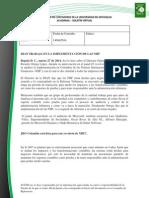 Doc. 562 DIAN TRABAJA EN LA IMPLEMENTA CIÓN DE LAS NIIF.pdf