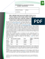 Doc. 564 bancarizacion .pdf