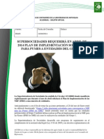 Doc. 570 SUPERSOCIEDADES REQUERIRA PLAN DE IMPLEMENTACION DE NIIF .pdf