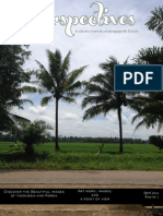 Interactive PDF Spreads Tim Kim