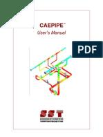 Caepipe Um