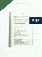 Orlandi_cap.1.pdf