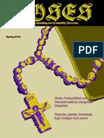 bhuerta-pdfinterspr2