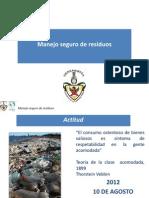 MANEJO_DE_RESIDUOS_N2 (1)