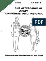 AR670 1 UniformWear-19811101Part1