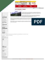 BNB_Atuacao.pdf