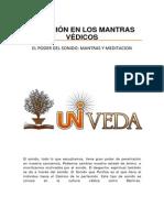 UNIVEDA_PRE4.pdf