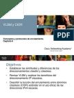 Capitulo_6_VLSM_y_CIDR
