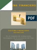 el-sistema-financiero.pptx