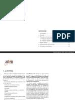 Investigacion Sector Artem 2
