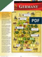Catan Germany Rules 111908
