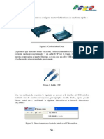 Manual Configuracion Ubee