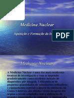 5018993 Medicina Nuclear