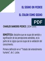 peirce-caiv.pdf